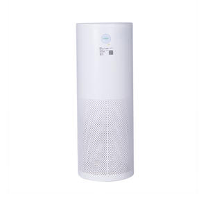 Household smoke air purifier h6