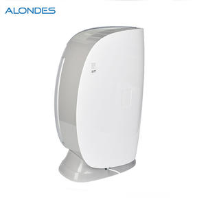 Good quality Air Purifier For Sale manufacturer