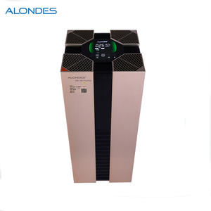 ALONDES household air cleaners  exporter