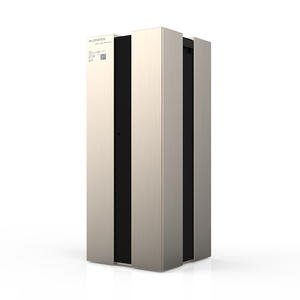 ALONDES Odor Air Purifier For Home