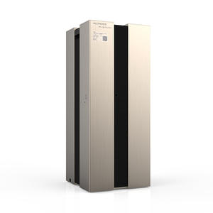 ALONDES Household high quality air purifiers manufacturers
