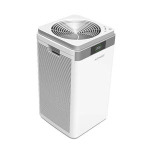 ALONDES high quality allergen removal air purifier A2 exporter