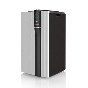 ALONDES low price ozone generator air purifier A9S suppliers