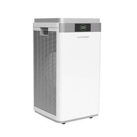 ALONDES best small hepa air purifier A6