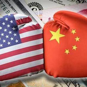 What Is The Impact Of The China-Us