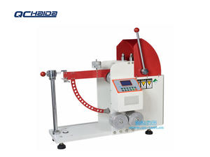 Puncture Test Machine