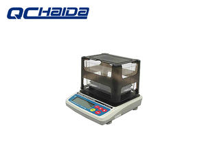 Portable Density Meter Liquid Density Meter