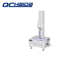 MTS Electronic Adhesive Tensile Peel Strength Testing Machine