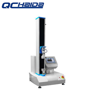 Peeling Strength Universal Testing Machine