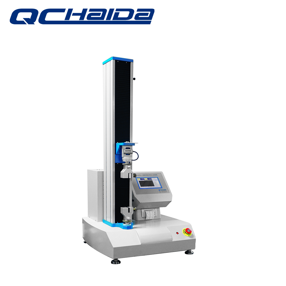 Universal Tensile Testing Machine For Testing Masks And Medical apparatus