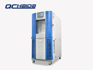 Environmental Test  Chamber - Haida Equipment