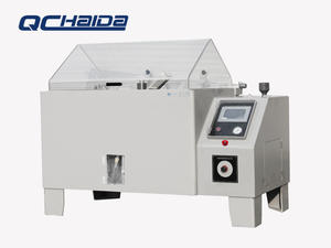 Salt Spray Corrosion Test Chamber - Haida Equipment