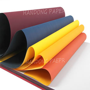 touch paper and all kinds of packing paper/ paper manufacturer