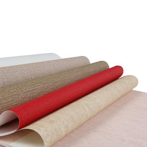 embossed paper and all kinds of packing paper/ paper manufacturer