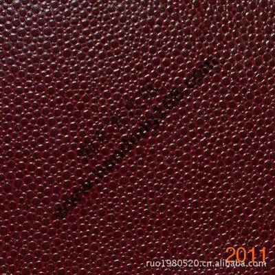 Nuoyi pattern leather paper