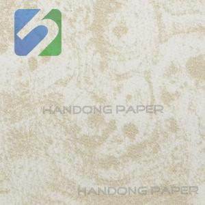 Matte Admixture Colour Seg Grain Leatherette Paper/rough texture leatherette paper