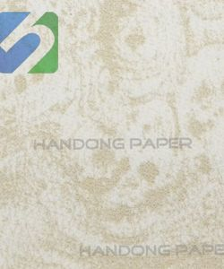 9.Sand paper/binding cloth  paper