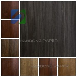 wood grain paper is a new concept of packing paper, that is easily used by anyone compared to the regular paper