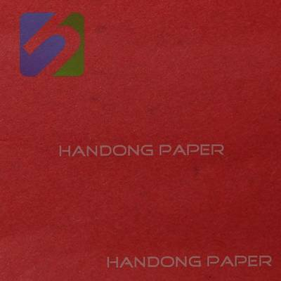 embossed special paper