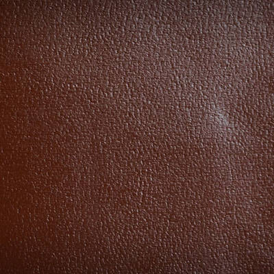 New design wear resistant special leather paper for wrapping