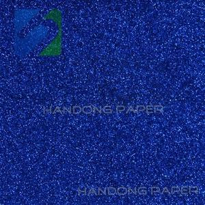 Blue(lake blue) fine gold onion paper products for jewelry boxes, handbags, handbags, shoebox packaging