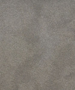 Gray-gray PVC suede paper
