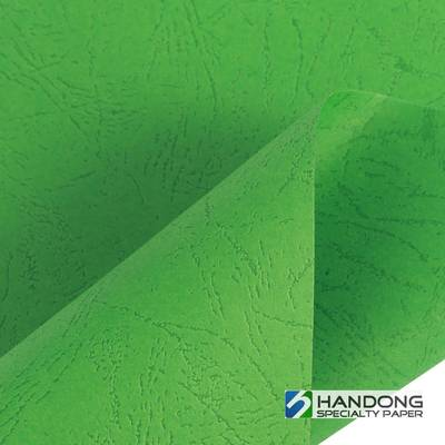 embossed paper-tree barks -110g series