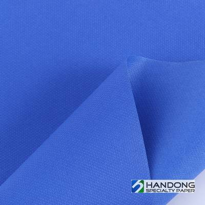 embossed paper-100% virgin pulp -rush mat A-120g series