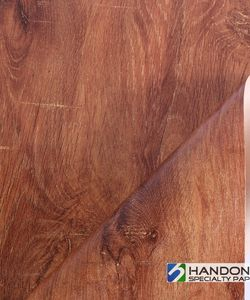 wood grain paper-HD-DMC-66​
