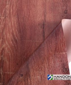 wood grain paper-HD-HT-66