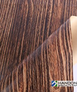 wood grain paper-HD-LT-52