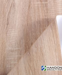 wood grain paper-HD-LT-54