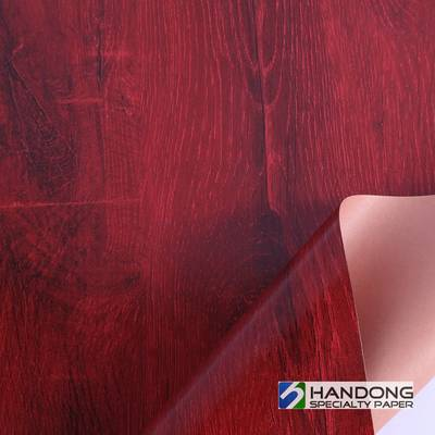 wood grain paper-HD-LT-66