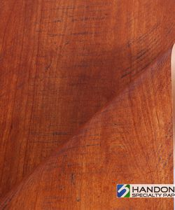 wood grain paper-HD-LT-80