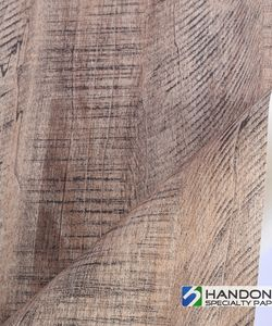 wood grain paper-HD-LT-81