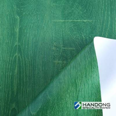 wood grain paper-HD-TX-51