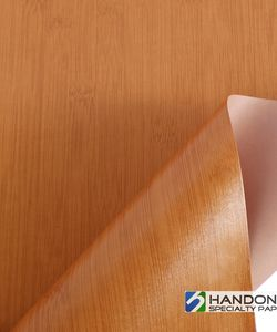 wood grain paper-HD-ZY1