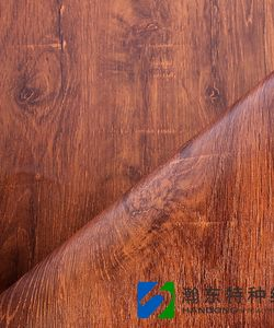 wood grain paper-HT-66