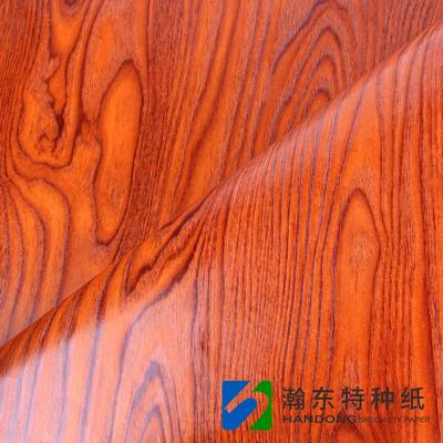 wood grain paper-HD-LT-70