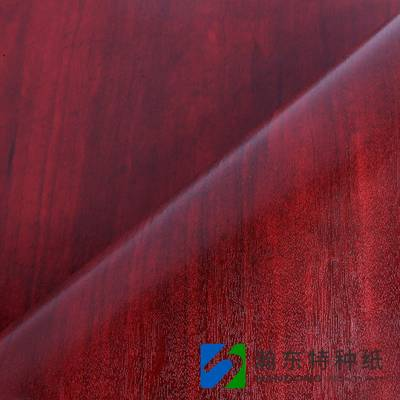 wood grain paper-SBL-51