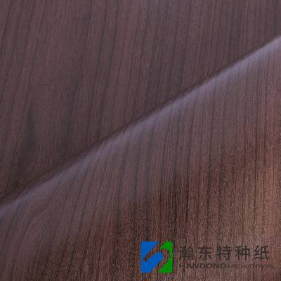 wood grain paper-SBL-53