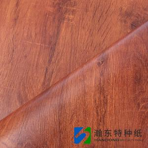 Wood Grain Paper-SBL-66