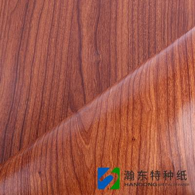 wood grain paper-ST-53