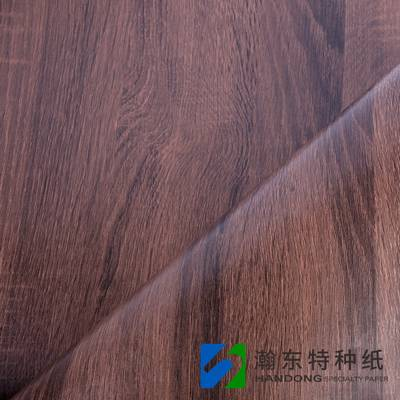 wood grain paper-ST-54