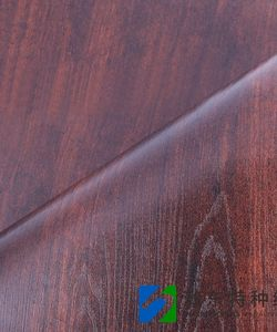 wood grain paper-TX-51