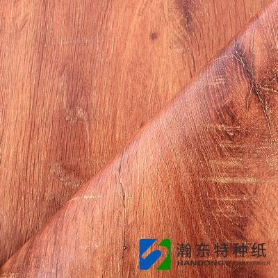 wood grain paper-TX-66