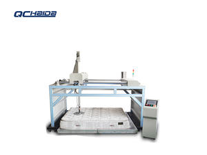 Mattress Softness Hardness Testing Instrument