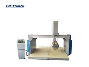 Furniture Testing Machine Mattress Spring Fatigue Compression Tester