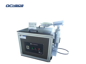 Durability Cooking Pot Handle Fatigue Tester