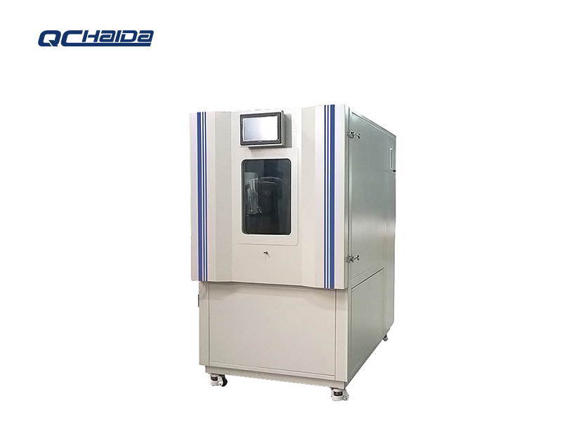 Formaldehyde Climate Environmental Chamber